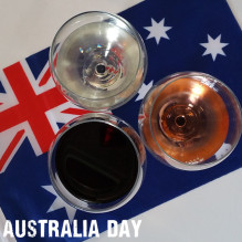 2017 Australia Day in Mudgee