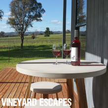 Vineyard-Escapes