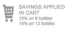 icon-savings-in-cart-r