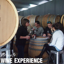 private-wine-experience